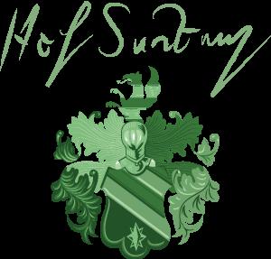 Hof Suntrup